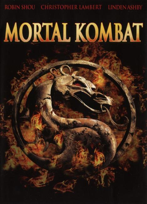 mortal-kombat-poster