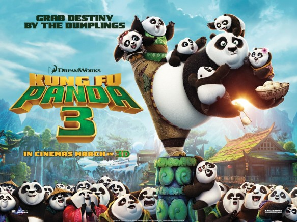 Kung-Fu-Panda-3-Second-Teaser-Quad
