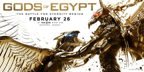 gods-of-egypt-poster-banner