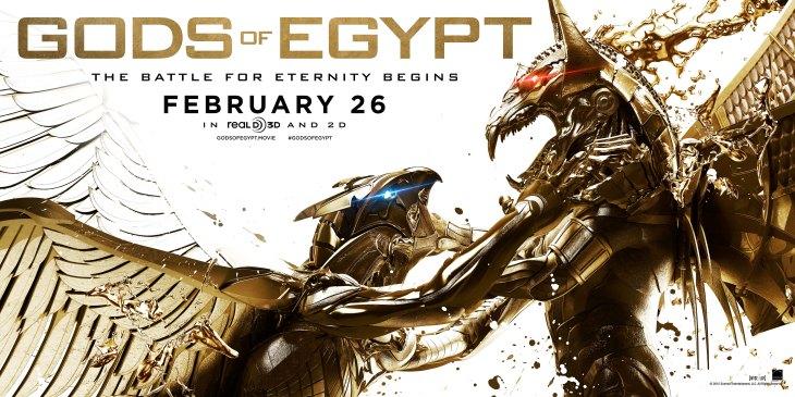 gods-of-egypt-poster-banner