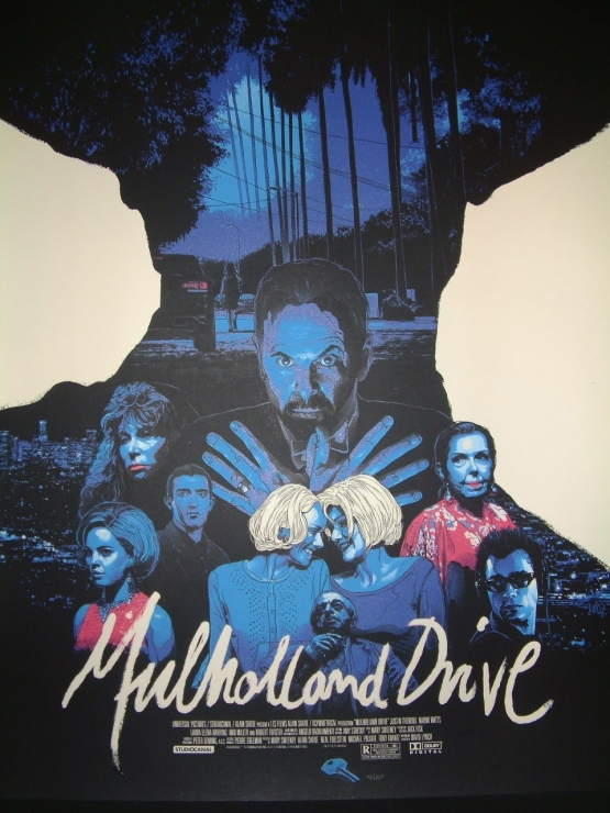 mulholland-drive-gabz-movie-poster-2014-2