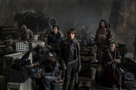 rogueone-castpic