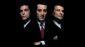 38815_goodfellas