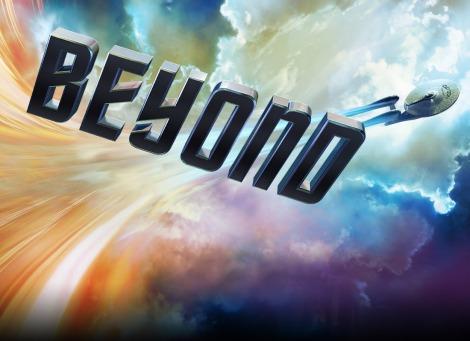 beond-poster-header