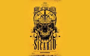 Sicario-2015-Official-Movie-Poster-Wallpaper