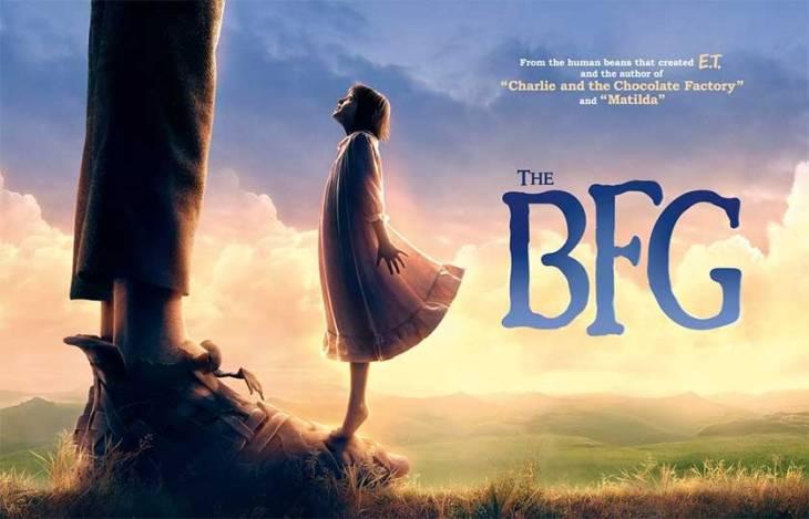 Disney-The-BFG
