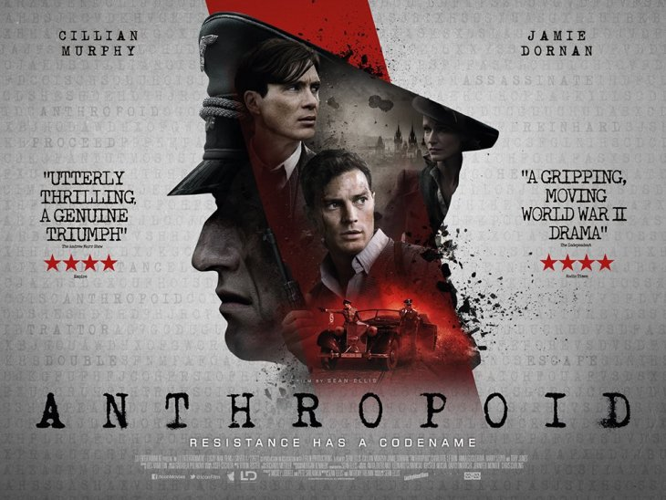 new-poster-anthropoid