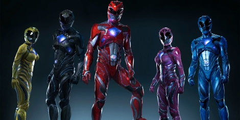 Power-Rangers-2017-Reboot-Costumes-HD.jpeg