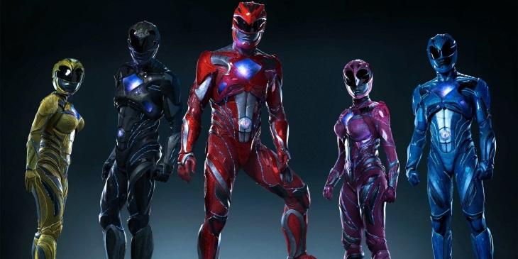 Power-Rangers-2017-Reboot-Costumes-HD.jpeg