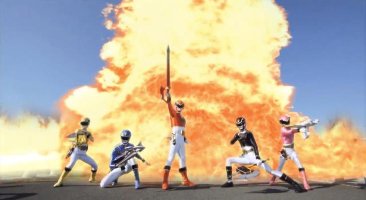 Power-Rangers-Megaforce-3DS-SS-1.png