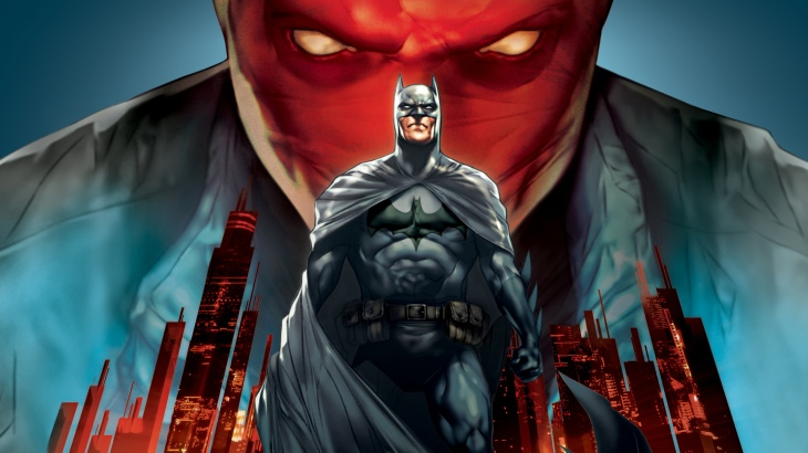 under-the-red-hood