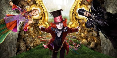 alice-through-looking-glass-movie-2016-review.jpg