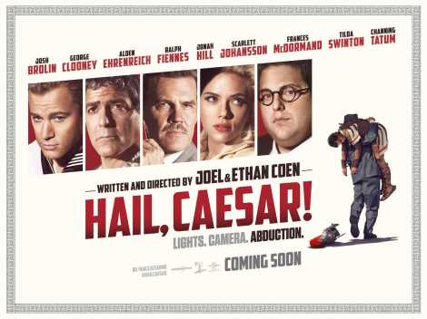 hail-caesar-quad.jpg
