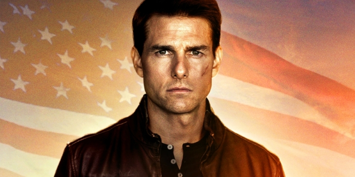 jack-reacher-2-movie