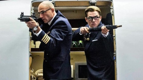 kingsman-secret-service-merlin-eggsy.jpg