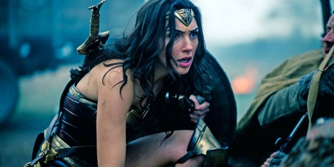 Wonder-Woman-Diana-in-the-trenches.jpg