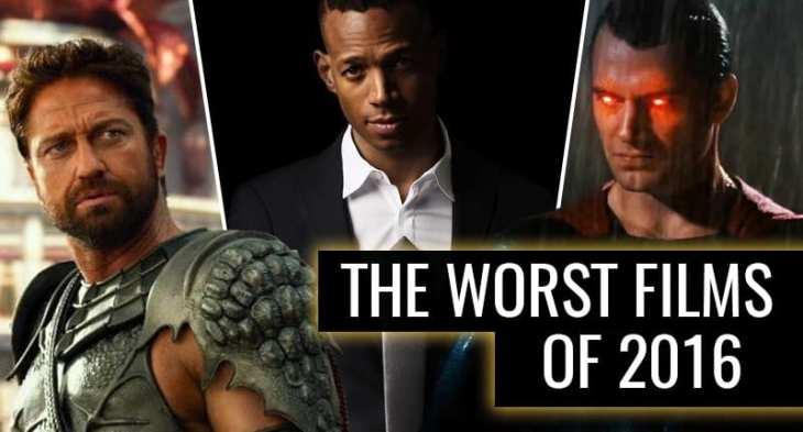 worstmovies