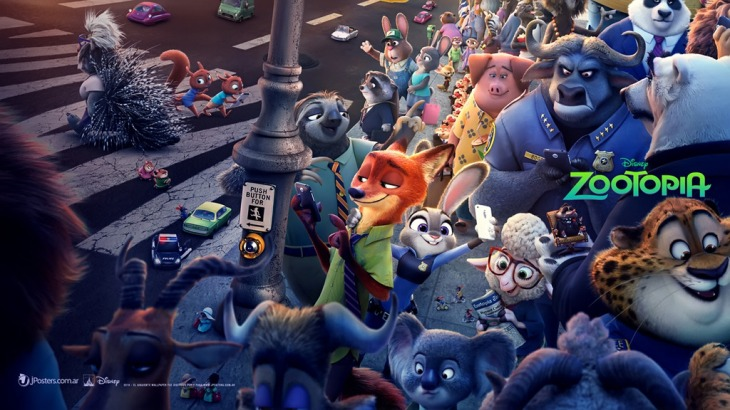 zootopia-poster_zpspdn4caqw