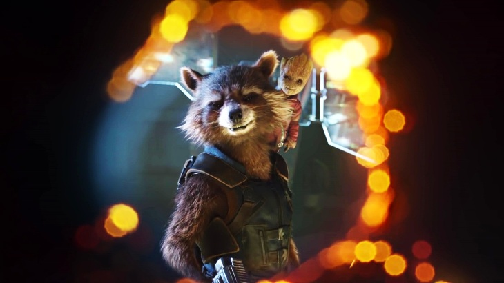 Guardians-Of-The-Galaxy-Vol.-2-Rocket-Raccoon-And-Groot-Wallpaper-11123