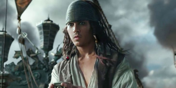 landscape-1488467243-pirates-of-the-caribbean-jack-sparrow-young-johnny-depp