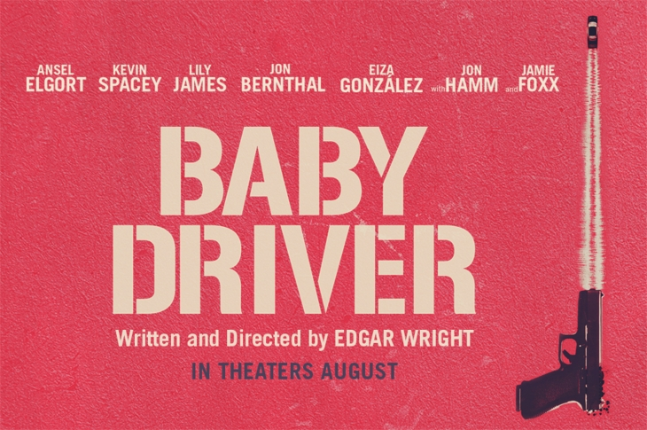 babydriver_wallpaper.jpeg