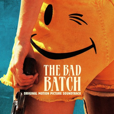 thebadbatch-soundtrack001.jpg