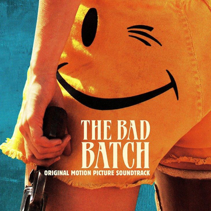 thebadbatch-soundtrack001.jpg