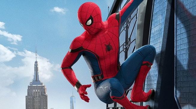 spider-man-homecoming-international-header-240591.jpg