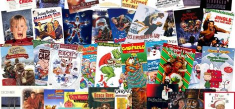 Favorite-Christmas-Movies-750x350
