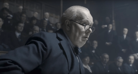 darkest-hour-trailer.png