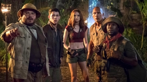 jumanji_welcome_to_the_jungle_review_dwayne_johnson_karen_gillan.jpg