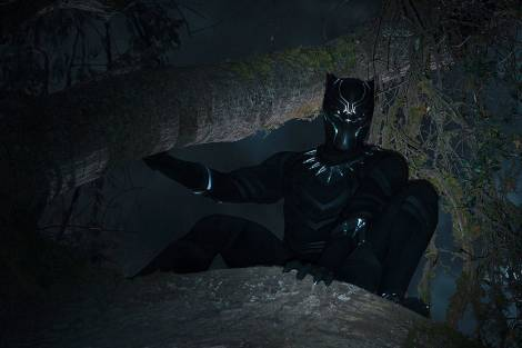 10582965_web1_180214-sea-black-panther-teaser-P2
