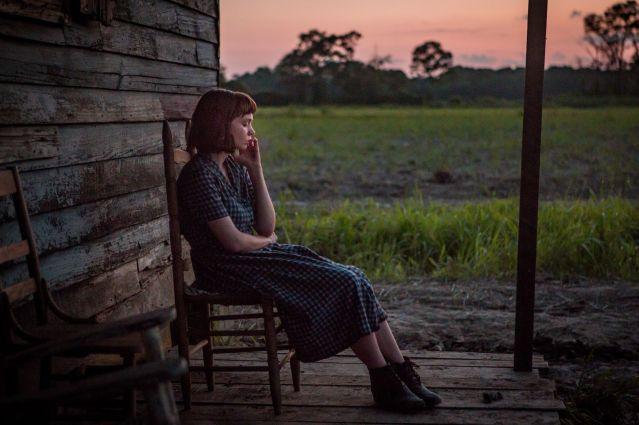 Mudbound-01-06Nov17_Steve-Dietl_Netflix_b