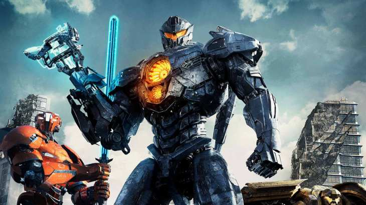 Pacific-Rim-Uprising-2018-after-credits-hq