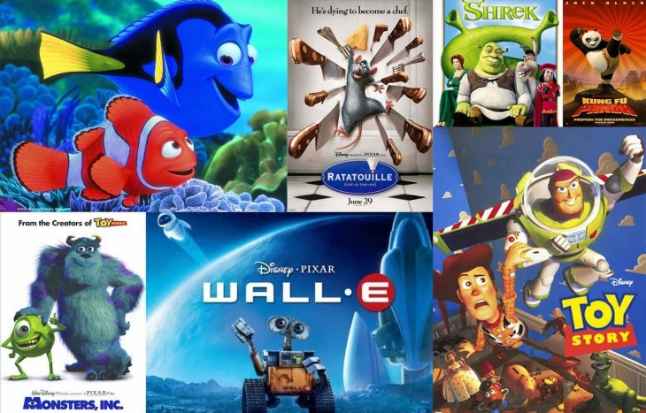 seen-animated-movies-collage-by-a-random-girl-how-many-have-you-animation-trevmovie-on-deviantart-animation-animated-movies-collage-by-trevmovie.jpg