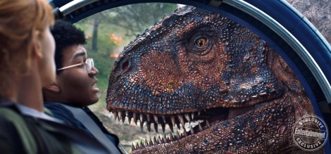 Jurassic-World-Fallen-Kingdom-ew-8