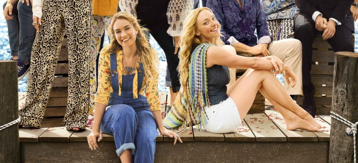 222892-mamma-mia-here-we-go-again-poster-cast.jpg