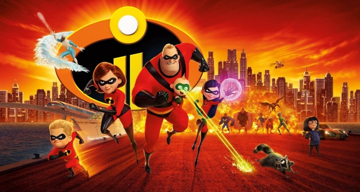 incredibles-2-netflix