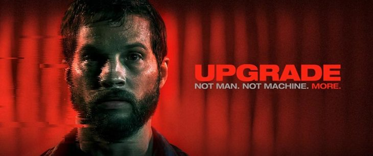upgrade-movie-poster