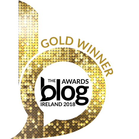 Blog Awards 2018_Winners Gold MPU.png
