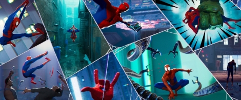 SpiderMan_IntoSpiderVerse_trailer3
