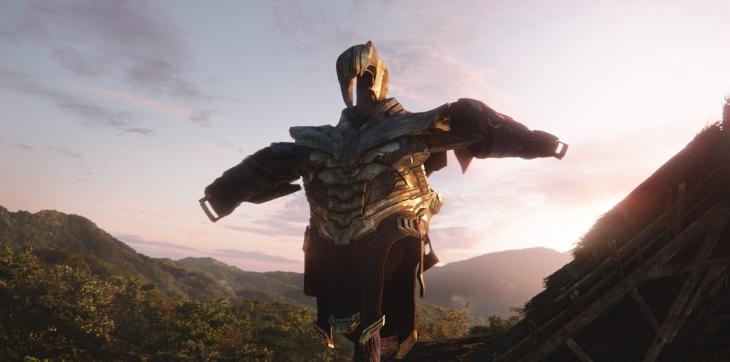 avengers-endgame-images-thanos-armor.jpg