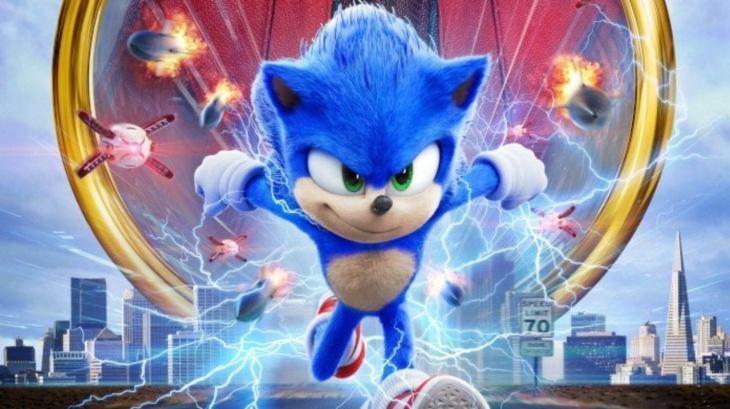 sonic-the-hedgehog-1207234-1280x0