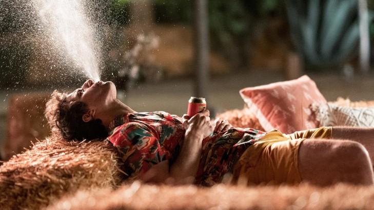 Ver!! PALM SPRINGS pelicula — COMPLETA en CHILE REPELIS.HD (2020 ...